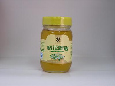 供应天兴牌天然纯正椴树蜂蜜天津专卖
