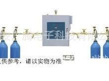 陕西供应:汇流排 气体汇流排,氮气汇流排 氧气汇流排
