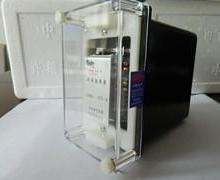 供应许继继电器 DZY-200系列 正品许继产品图片