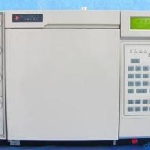含氯烷烃分析仪