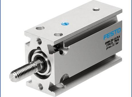 供应江西市场最认可的FESTO无杆气缸DGP-25-650-PPV-