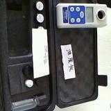 供应砷检测仪器套件
