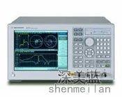 供应E5071B网络分析仪 2端口8.5G网络分析仪图片