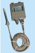 供应WTZK-50-C压力式温度控制器,上海压力式温度控制器,温度控制器厂家