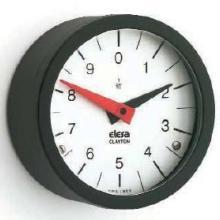 供应ELESA重力指示器