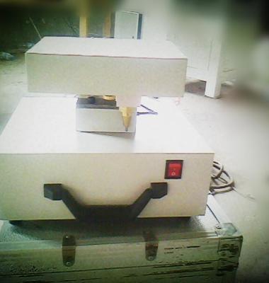 发动机号打码机图片/发动机号打码机样板图 (4)