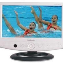 供应7寸佳的美PL7036小液晶电视迷你电视车载电视批发价格批发