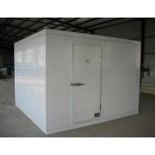 广西小冷库安装电话,广西小冷库安装公司,广西哪里有小冷库安装公司批发