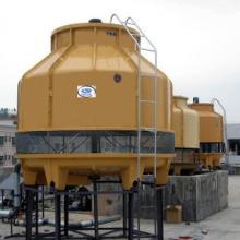 闭式冷却塔优质供应商_直销批发价格_多少钱 冷却水塔批发