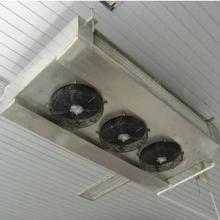 供应广西冷冻冷库价格,广西冷冻冷库厂家,广西冷冻冷库批发批发
