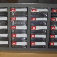 20抽屉零件柜/各种零件柜图片