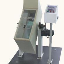插頭線滾筒試驗機生產廠家百航儀器有限公司圖片