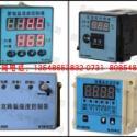 供应H2K-DB环境温湿度监控器 中图/知名品牌精密温湿度控制器