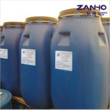 供应AES钠与AES铵盐
