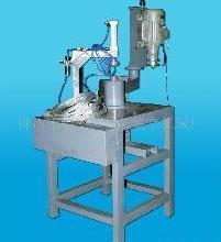 供应工艺玻璃异型机