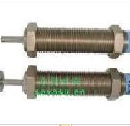 TWSA品牌SAD可调整型油压缓图片