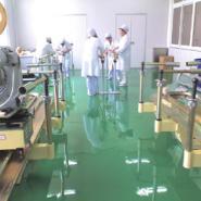合肥工业防腐涂装漆图片