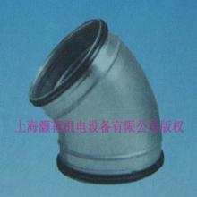 供应电焊用具
