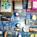 龙华PCB电路板抄板BOM清单表图片