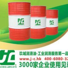 厂家直销昆山CNC专用乳化油,玖城牌乳化油,昆山数控车床专用乳化油