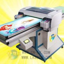 供应金属标牌打印机批发