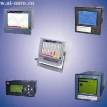 供应西安上润WP-R300C单色无纸记录仪