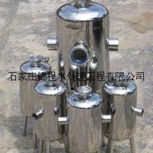太原硅磷晶罐图片