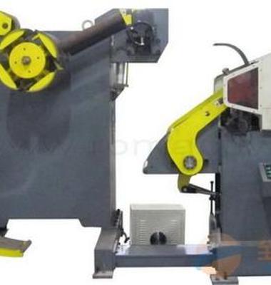 冲床自动送料机图片/冲床自动送料机样板图 (3)