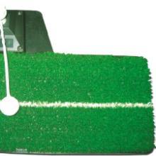 供应绵阳高尔夫挥杆练习器  高尔夫练习用品