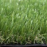 供应绵阳人造草皮草坪地毯