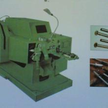 供应铆钉机/铆钉机配套设备/制造商 铝铆钉机/铆钉机配套设备/制造商批发