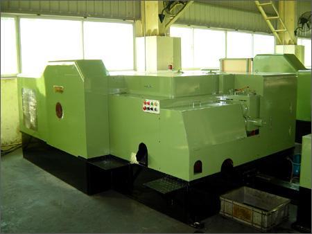 供应Z47系列冷镦机多工位冷镦机/优质冷镦机