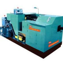 供应螺栓Z47系列多工位冷镦机