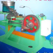 供应六角螺栓切边机,自动切边机,无锡切边机 全自动六角螺栓切边机批发