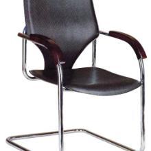 供应会议椅/坐具/办公椅业