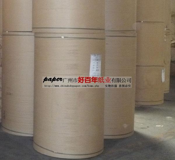 供应进口精制牛皮纸-木浆木浆精制牛皮纸-美国木浆精制牛皮纸