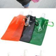 运动水袋图片