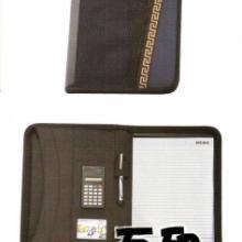 供应笔记本印刷笔记本厂家皮革笔记本,笔记本厂,笔记本印刷,皮革笔记本