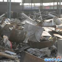 供应东莞废不锈钢回收 废不锈钢回收价格 东莞废不锈钢图片