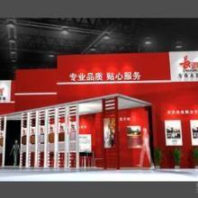供应江苏哪里有卖家具漆的 济南哪里有卖家具漆的批发