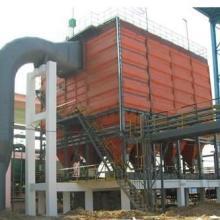 供应焦化炉除尘器
