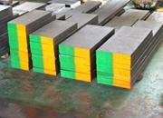 供应W12Mo3Cr4V3N高速工具钢