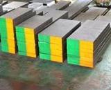 供应碳素结构钢