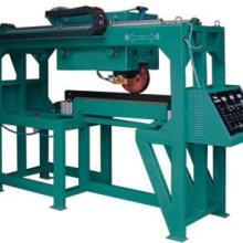 供应手动式对焊机价格,恩威龙门缝焊机图片