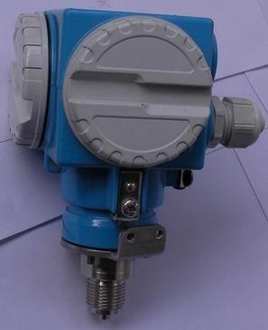 供应FMU231E-AA32物位仪表