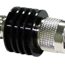 供应衰减器 可调衰减器 同轴衰减器 N型15W同轴衰减器图片
