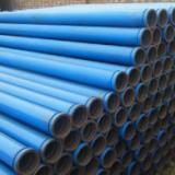 供应海南海口混凝土低压泵管批发商