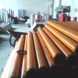 供应低压地泵管