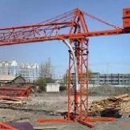 海口专业生产布料机厂家图片