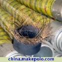供应3米橡胶软管胶管